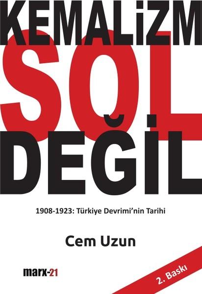 Kemalizm Sol Değil.pdf