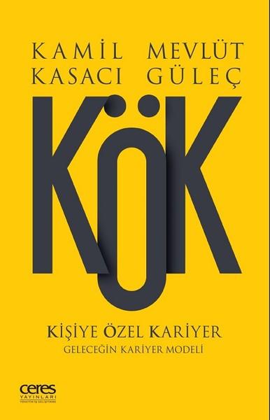 KÖK-Kişiye Özel Kariyer.pdf