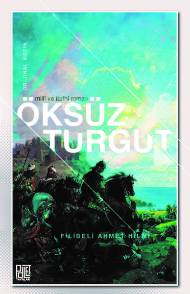 Öksüz Turgut-Orijinal Metin.pdf
