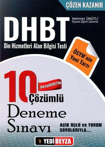 DHBT Ortaöğretim Çözümlü 10 Deneme Sınavı.pdf