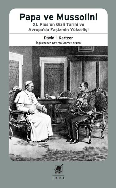 Papa ve Mussolini.pdf