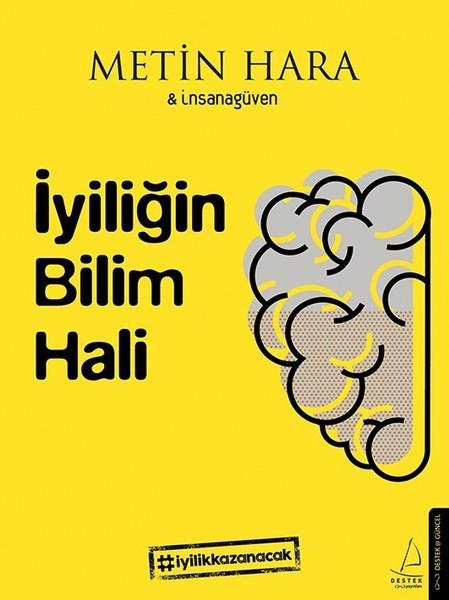 İmzalı-İyiliğin Bilim Hali.pdf