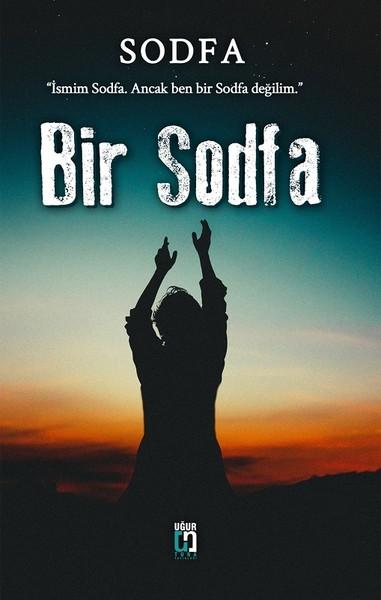 Bir Sodfa.pdf