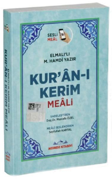 Kuran-ı Kerim Sesli Meali.pdf