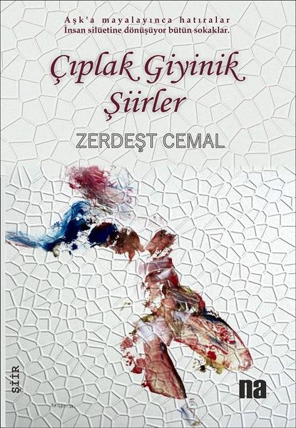 Çıplak Giyinik Şiirler.pdf