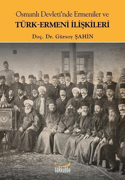 Osmanlı Devletinde Ermeniler ve Türk-Ermeni İlişkileri.pdf