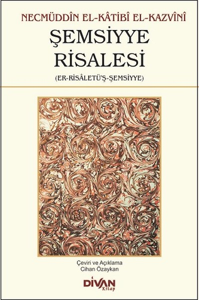 Şemsiyye Risalesi.pdf
