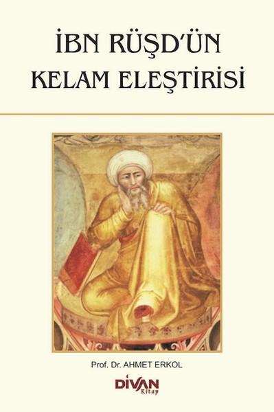 İbn Rüşdün Kelam Eleştirisi.pdf