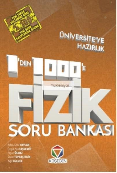 1den 1000e Fizik Soru Bankası.pdf