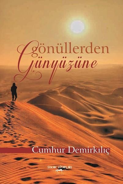 Gönüllerden Günyüzüne.pdf