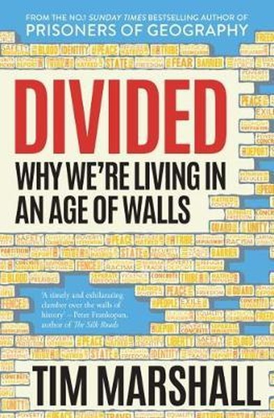 Divided: Why Were Living in an Age of Walls.pdf