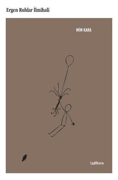 Ergen Ruhlar İlmihali.pdf