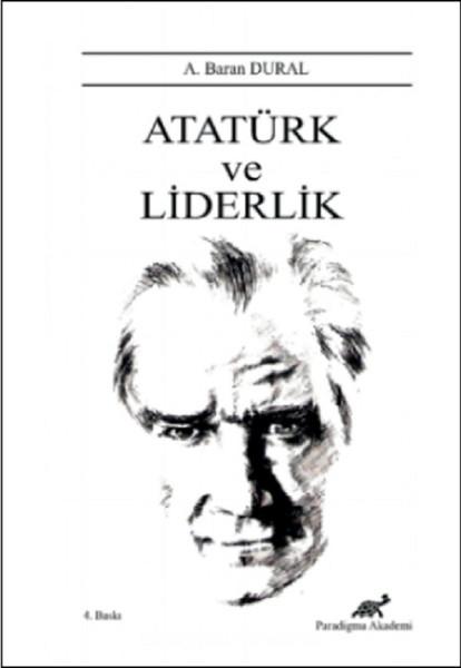 Atatürk ve Liderlik.pdf