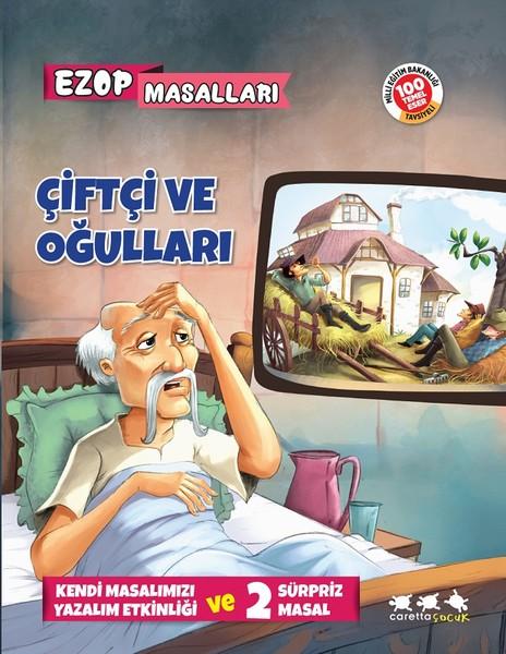 Ezop Masalları-Çiftçi ve Oğulları.pdf