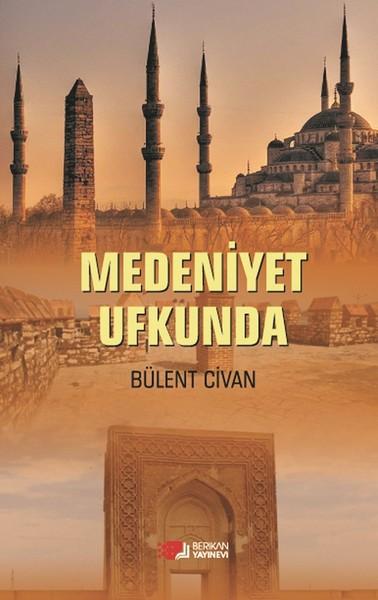 Medeniyet Ufkunda.pdf