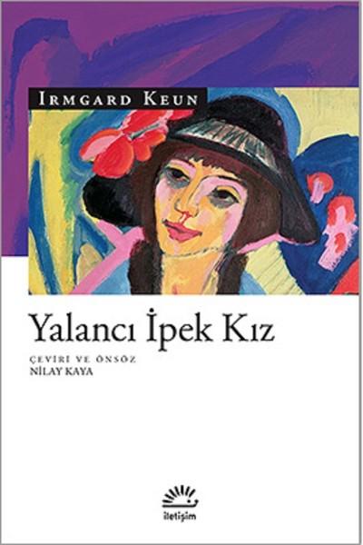 Yalancı İpek Kız.pdf
