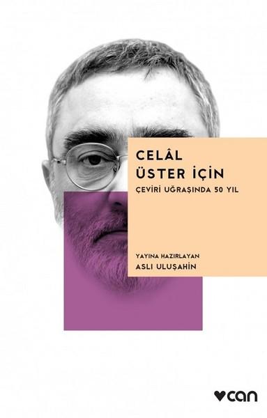 Celal Üster İçin-Çeviri Uğraşında 50 Yıl.pdf