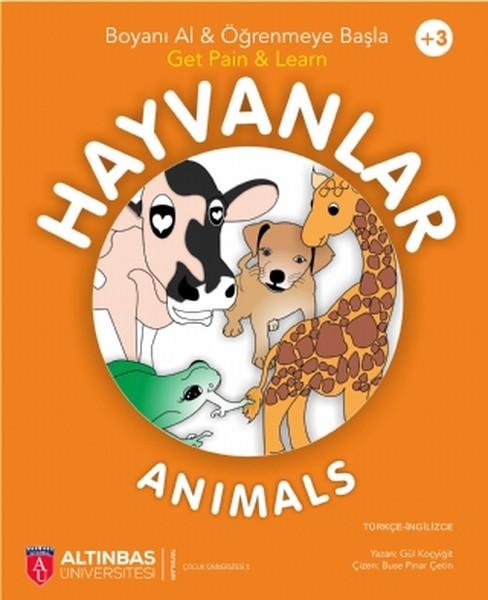 Hayvanlar-Animals.pdf