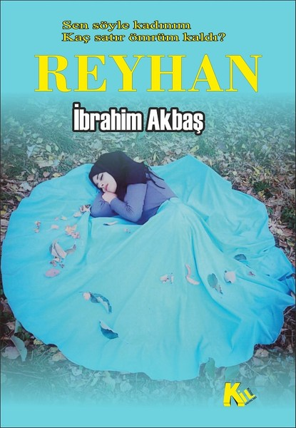 Reyhan.pdf