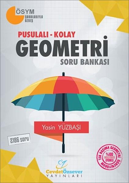 Pusulalı-Kolay Geometri Soru Bankası.pdf