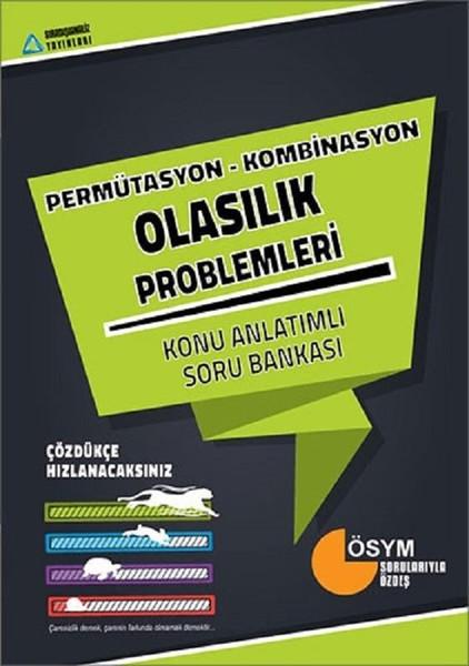 Permütasyon-Kombinasyon Olasılık Problemleri Konu Anlatımlı Soru Bankası.pdf