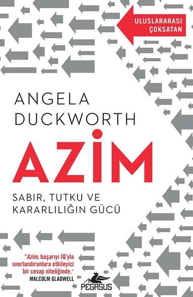 Azim-Sabır, Tutku ve Kararlılığın Gücü.pdf
