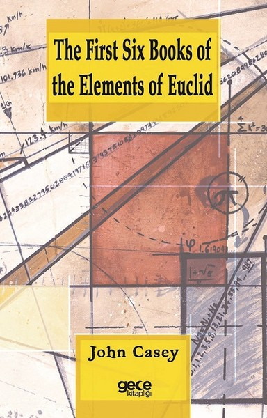 The First Six Books Of The Elements Of Euclid.pdf