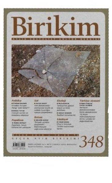 Birikim Dergisi Sayı 348.pdf