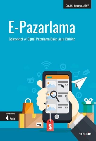 E-Pazarlama.pdf