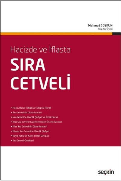 Hacizde ve İflasta Sıra Cetveli.pdf