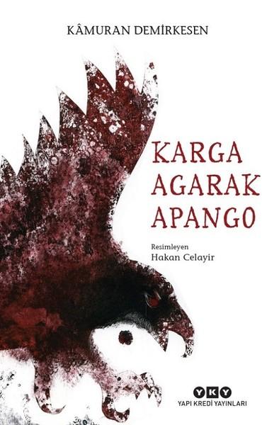 Karga Agarak Apango.pdf