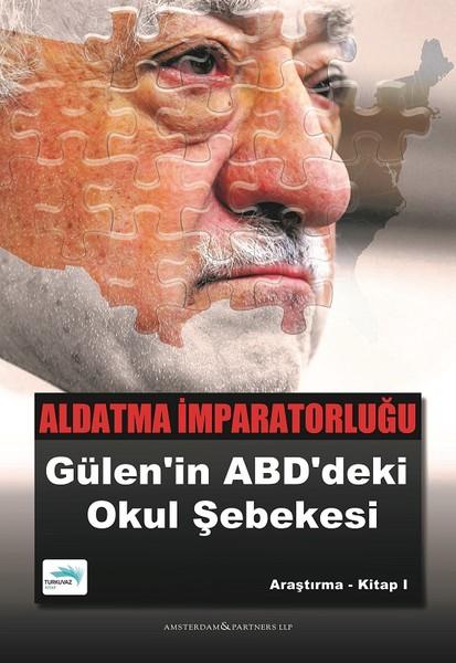 Aldatma İmparatorluğu: Gülenin ABDdeki Okul Şebekesi.pdf