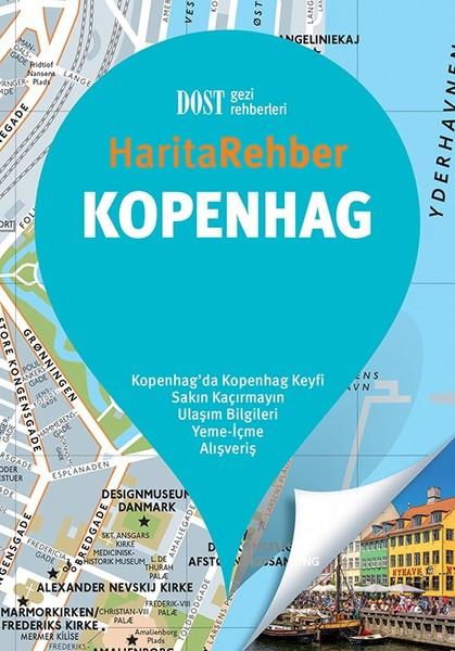 Kopenhag Harita Rehber.pdf