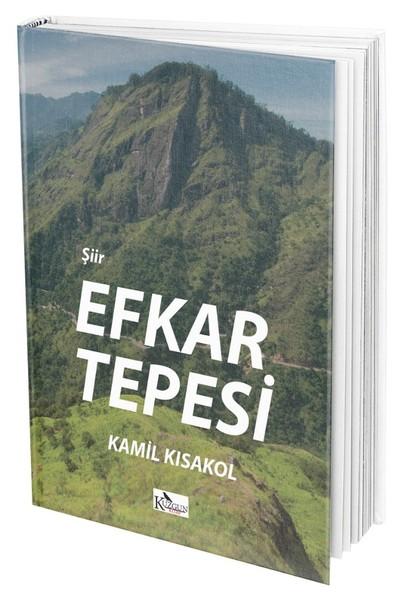 Efkar Tepesi.pdf