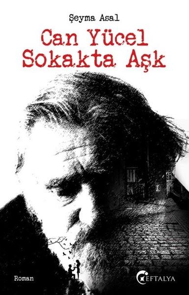 Can Yücel Sokakta Aşk.pdf