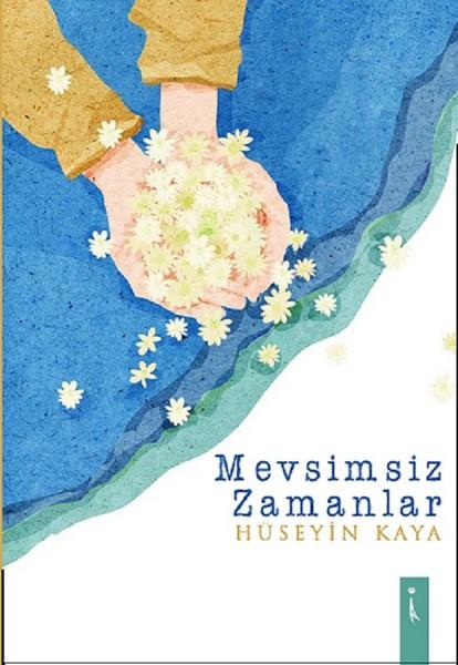 Mevsimsiz Zamanlar.pdf