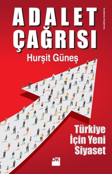 Adalet Çağrısı-Türkiye için Yeni Siyaset.pdf