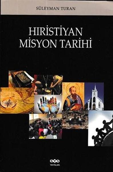 Hıristiyan Misyon Tarihi.pdf