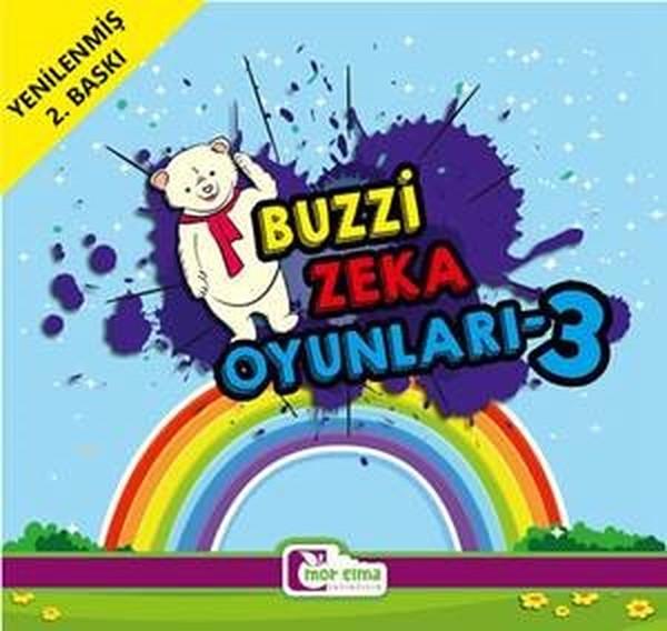 Buzzi Zeka Oyunları-3.pdf