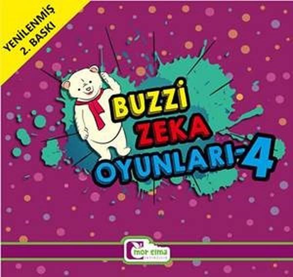Buzzi Zeka Oyunları-4.pdf