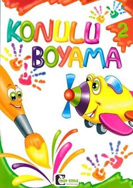 Konulu Boyama 2.pdf
