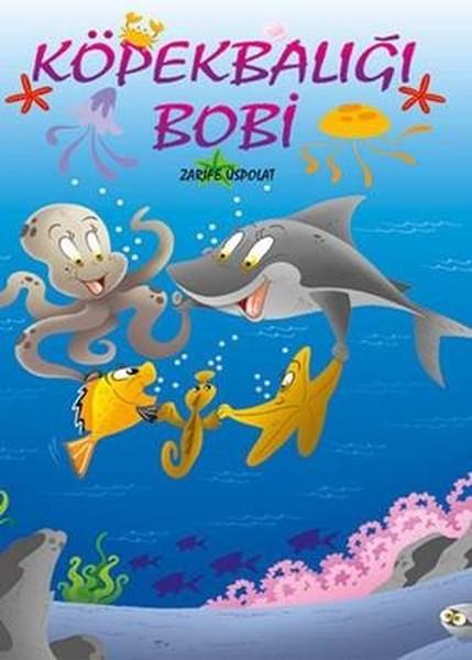 Köpekbalığı Bobi.pdf