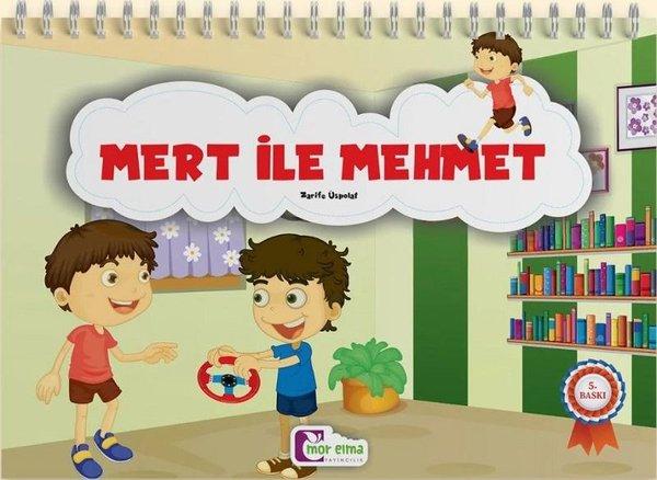 Mert İle Mehmet.pdf