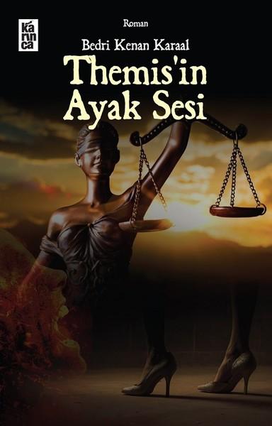 Themıs'in Ayak Sesi.pdf