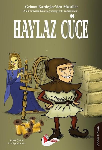 Haylaz Cüce.pdf