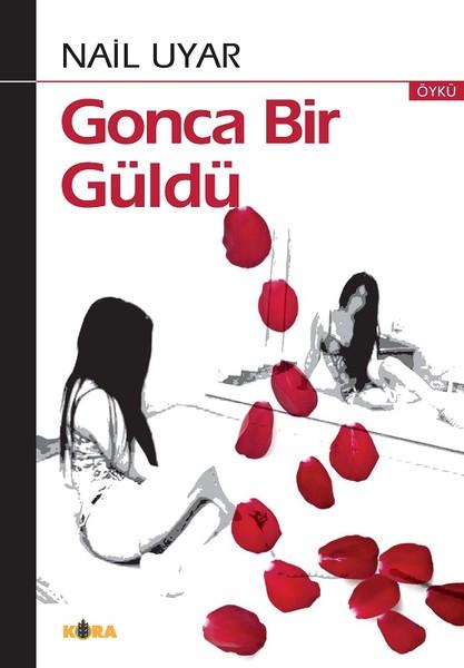 Gonca Bir Güldü.pdf