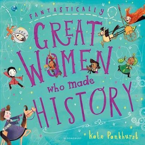 Fantastically Great Women Who Made History.pdf