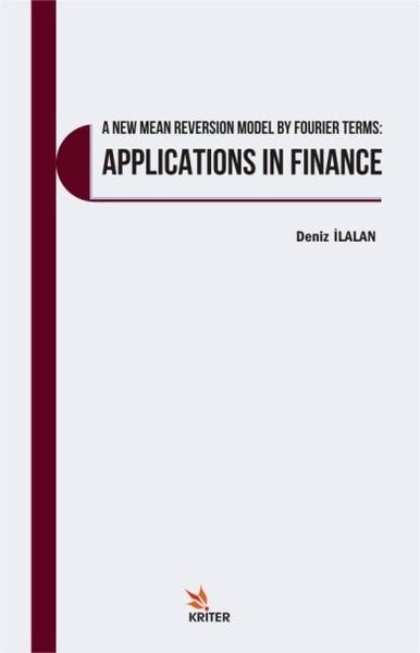 Applications In Finance.pdf