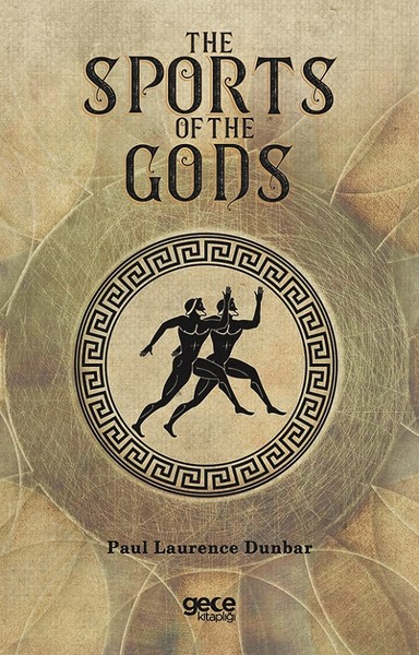 The Sports Of The Gods.pdf