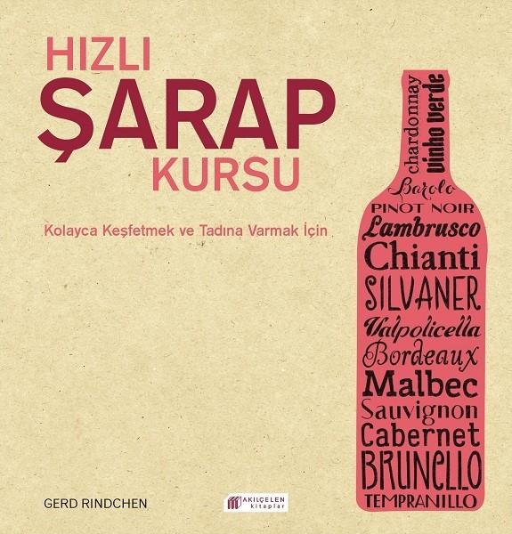 Hızlı Şarap Kursu.pdf